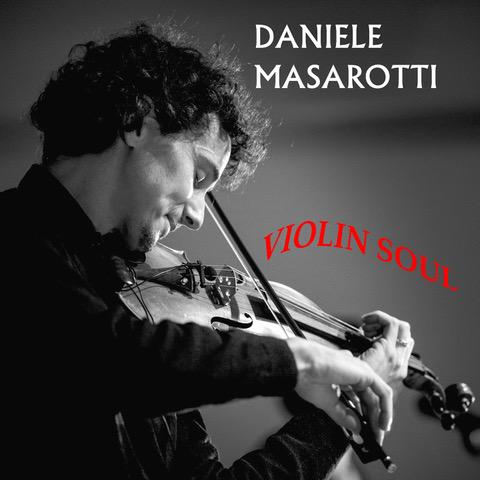 Daniele Masarotti