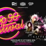 Top 90 Festival_orizzontale