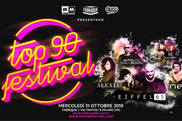 Top 90 Festival_orizzontale