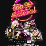 Top 90 Festival_verticale