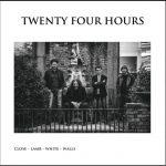 TwentyFourHoursAlbumCover