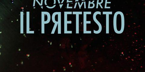 Copertina_Novembre