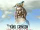 1200x1200_king_crimson