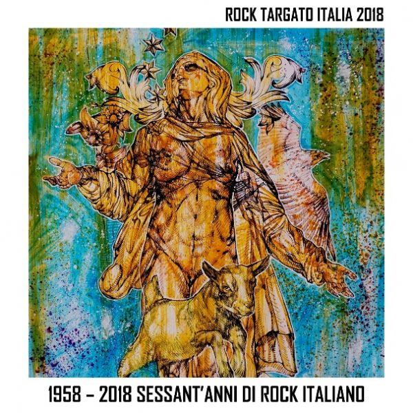 60-anni-di rock-italiano