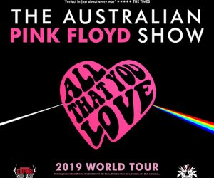 APF_AllThatyouLovetour2019