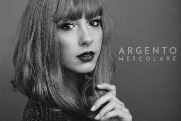 Argento_Mescolare Copertina
