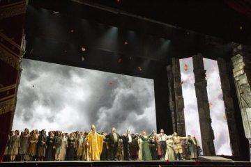 Attila-Teatro-alla-Scala