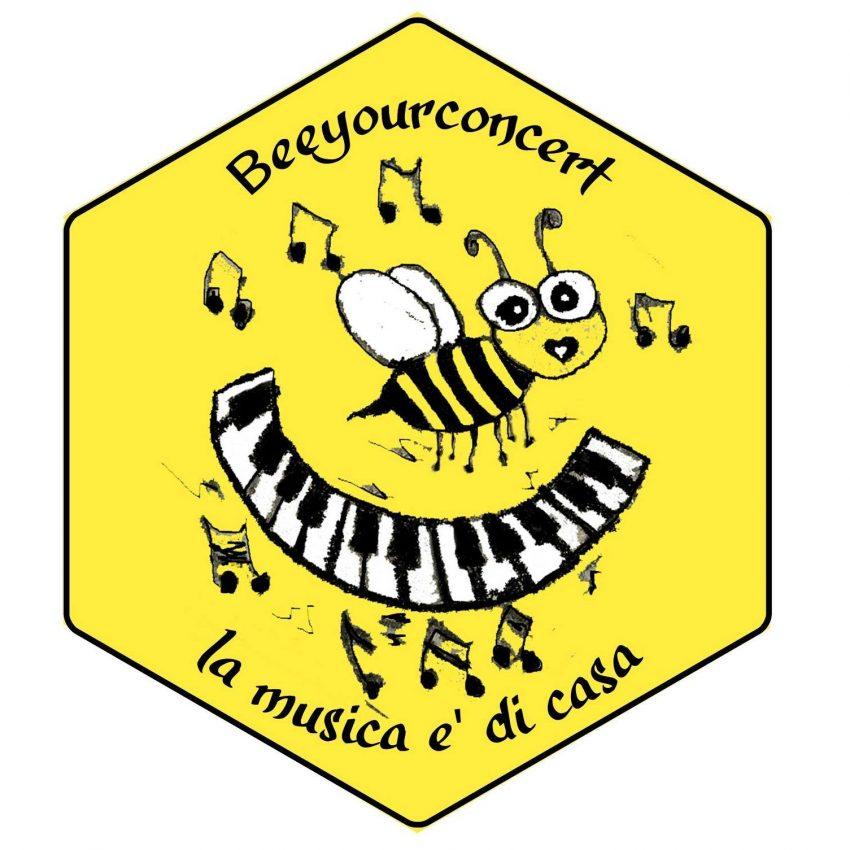 Beeyourconcert