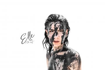 Elle & The Rest