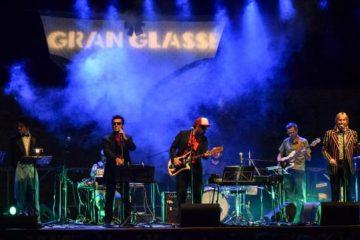 Gli Omini Gran glassé foto-Gabriele-Acerboni pic
