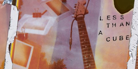 LTAC_The Sky Pushed World Away_cover FB