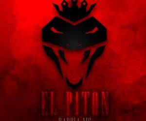 RABBIA MC-EL PITON