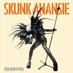 SkunkAnansie25live25