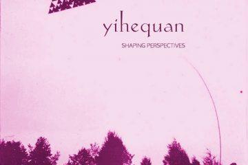 Yihequan-ep