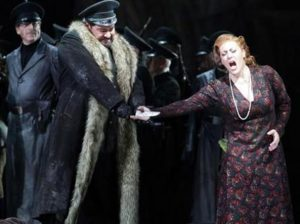 cast-attila-giuseppe-verdi-opera