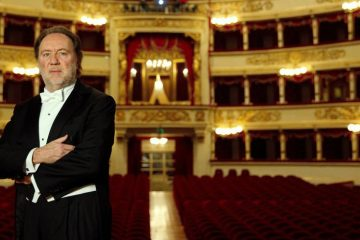 teatro alla scala serata inaugurale