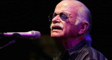 gino-paoli-festeggia-60-anni-di-carriera