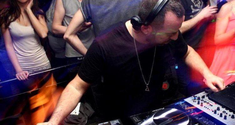 15-16feb_Room26_DJ René (4)
