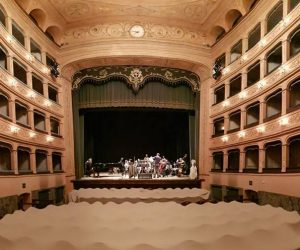 2018-02_Lugo_Teatro Rossini_in prova