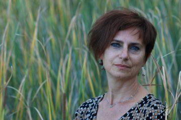 Alessandra Bedino La Signora Pirandello 2