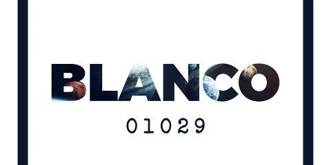 BLANCO 01029