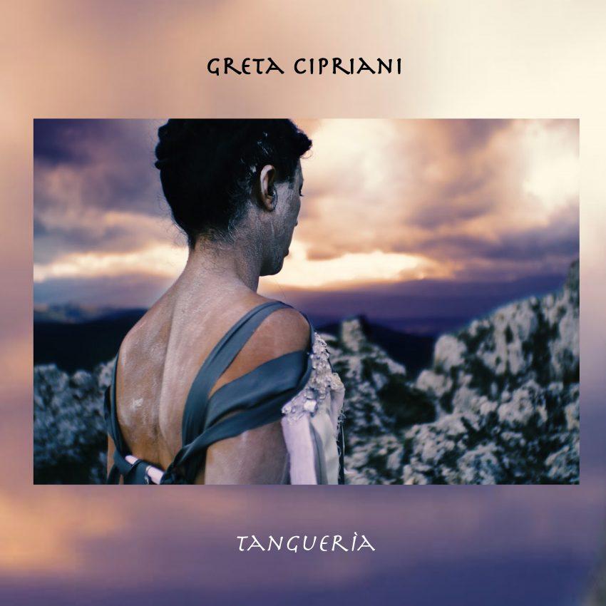 Cover Album_Cipriani