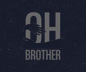 Cover web OH BROTHER