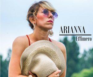 Effimero-Arianna