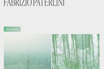Fabrizio-Paterlini-Autumn-Stories-Remastered