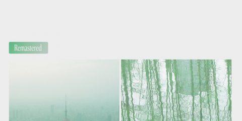 Fabrizio-Paterlini-Autumn-Stories-Remastered