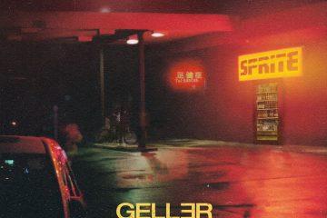 Geller Sprite b