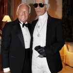 GettyImages-armani e lagerfeld