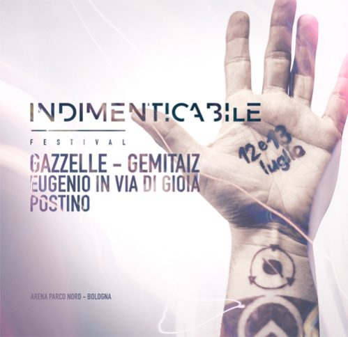 INDIMENTICABILE_Fest