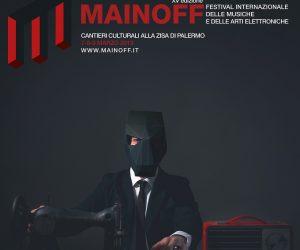 Immagine MainOFF