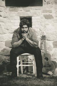 Joe Kedda - LILY