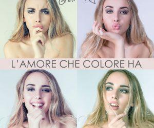 L'amore che colore ha