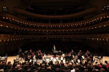 Lanzetta Carnegie Hall 2
