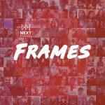 NEXT STATION-frames