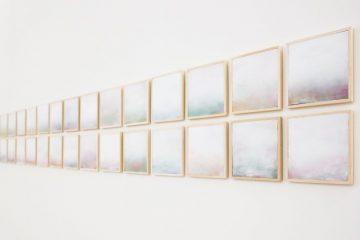 Natura-con-Deus-tecniche-miste-su-tavola-15x15-cm-ciascuno-2016