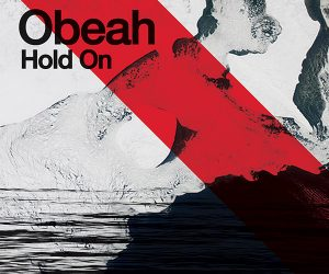 Obeah - Hold On