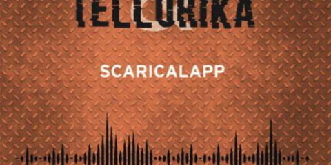 Scaricalapp