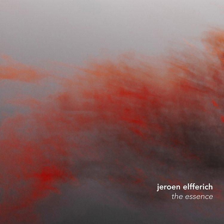 copertina_Elfferich