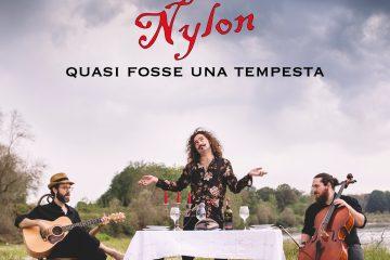 nylon-band