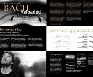 BACH-reloaded-2019-web