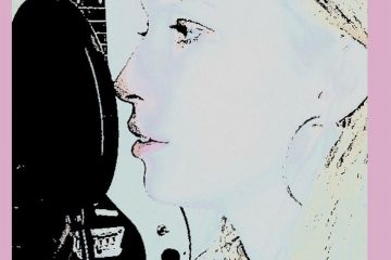 Donna di tutti (cover)
