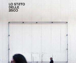 LO STATO DELLE COSE