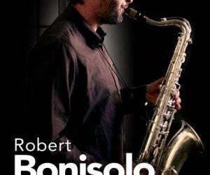 Robert_Bonisolo2