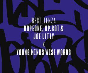 YMWW-Resilienza