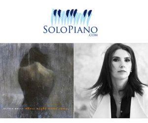 solopiano_com