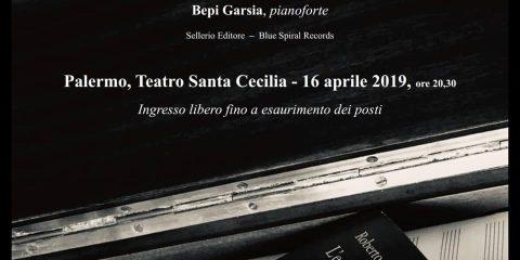 Concerto Palermo